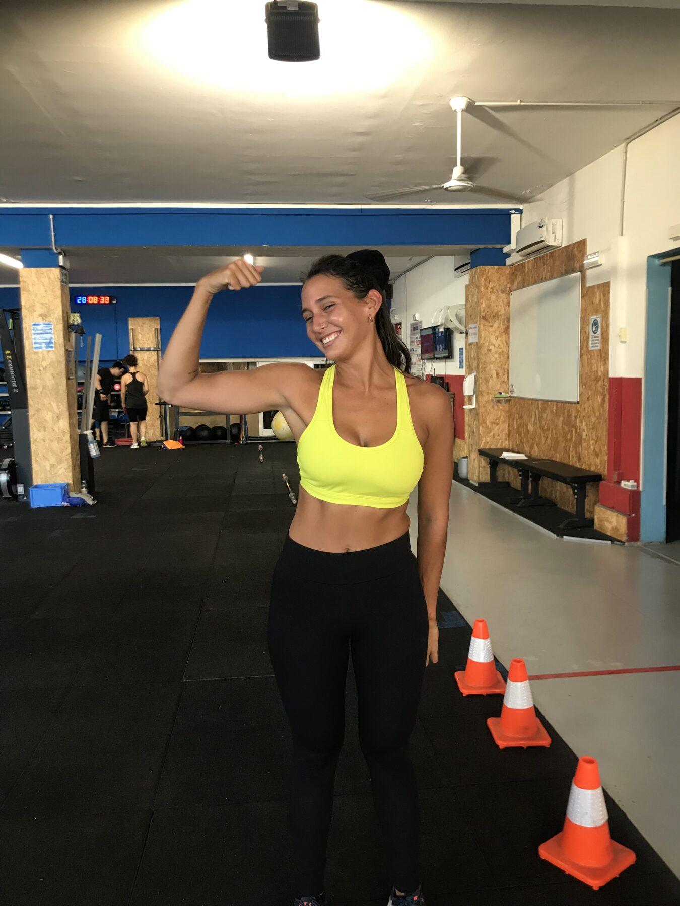 Luciana Herrero