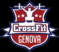 CrossFit Genova